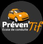 Ecole de Conduite PRÉVEN'TIF